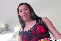 Amaizng sex with a thai whore