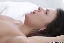 Porn super juvenile