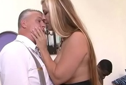 Cuckold Fantasies 24 Part 1