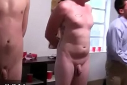 Hot nude college hunks movietures gay This weeks Haze conformity