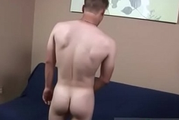 Free gay sex on cruise ship Sitting back down, Jack packaged a hand