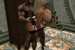 Just A Porn Video 2