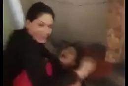DirtDesi ladki apni bhabhi ko jor se chotde hue (sexwap24.com)