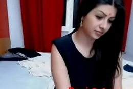 indian girl sex in hotel room with boy friend live chat (sexwap24.com)