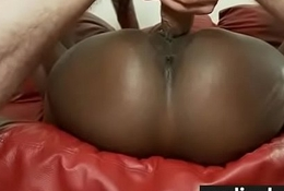 First time porn moms juicy hairy twat 12