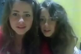 polish webcam 4