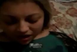 ينيك امو لمشاهدة الفيديو كامل إذهب إلى هذا الرابط http://curs.io/aKozRj