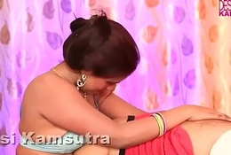 hawt young busty woman indian raison d'etre romance