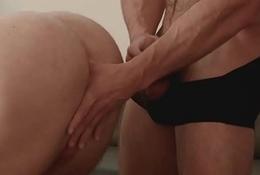 Men.com - (Dato Foland, Johan Kane, Paddy OBrian) - Trailer preview