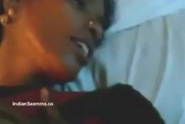 Indian sexy Tamil sex movie