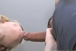 Cute emo boy jerk and video fuck nurse in church gay porn It turns