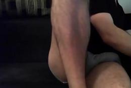 chubby guys videos www.musclegaysex.top