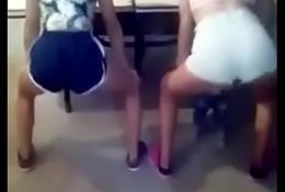 Carmii dbo bailando daddy facebook