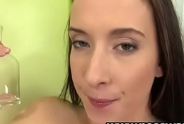 Piss in mouth &amp_ Piss Drinking Video 141