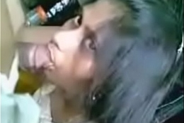 Indian hot Kolkata girl Rubia sex video