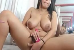 Super chunky boobs woman wants adjacent to cum xxx
