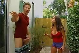 Hot moms sex movie scenes
