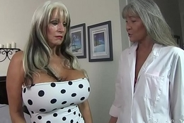 Dr Lei'_s Therapy 22 Trailer