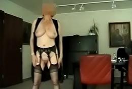 Nylons, Ficken, Big Tits, Pussy - GetMyCam.com