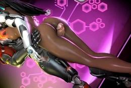 Sex [SFM HMV]