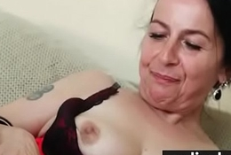 girl gushes puristic pussy juice 25