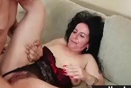 girl gushes hairy pussy John Barleycorn 24