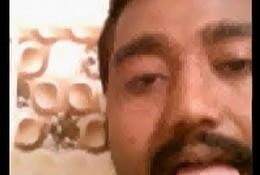 Kamran Bhatti