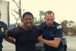 Nude  police fucking gay xxx Fucking the white cop with some