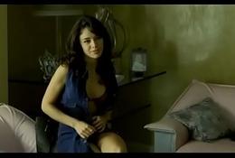 Flora Martinez [ Celebrity Sextape Porn Nude 427 ]