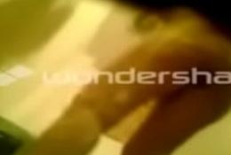 Karela Aunty Peeping Tom 22 Free Indian Porn Mobile