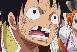 Nami One Piece - The best compilation of hottest with an increment of hentai scenes of Nami