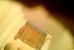 Karela Aunty Peeping Tom 2 Free Indian Porn Mobile