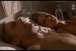 Denise Zich [ Celebrity Sextape Porn Nude 438 ]