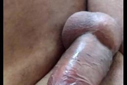 Cock Flashers - 002222 - Flasher masturbating - punheta gostosa para a Valeria