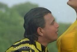 Shilpa shirodakar wet saree hot ass boobs make suitable
