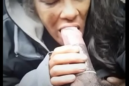 Black Granny Hooker Car Blowjob - 21cams.net