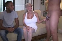 Fuck My Wife Trailer