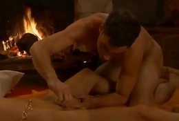 Pussy Licking From Exotic India