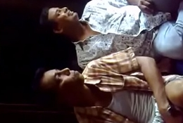 Vagne Mummy ka beizzat kiya. with funny bengali audio.MP4