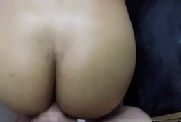 Boy sex first time stories and gay cowboy video surcease some